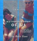 Autobiography of Us (CD-Audio)
