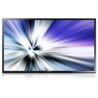 "Samsung MD40C 40"" Direct Lit LED Display"