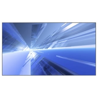 Samsung UD46C-B Direct Lit LED Display
