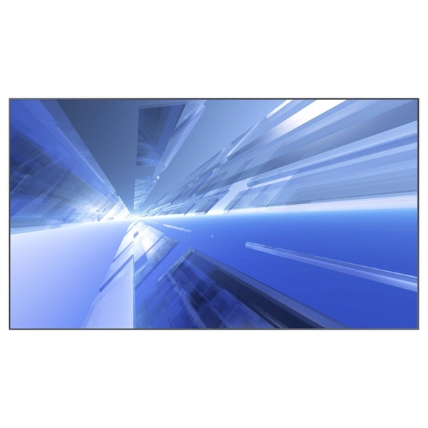 Samsung UD46C-B Direct Lit LED Display