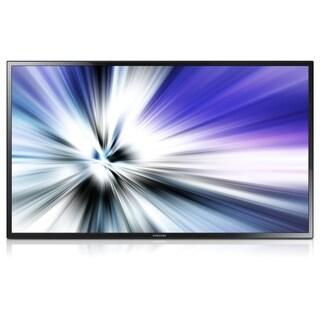 "Samsung ED65C 65"" Direct Lit LED Display"