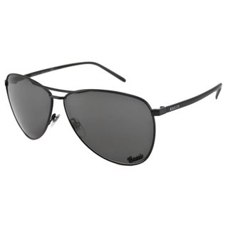 Gucci Women's GG4209 Aviator Sunglasses