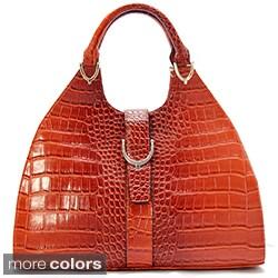 DimeCity 'Miami' Bag