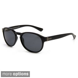 Pepper's Unisex 'Weekender' Polarized Sunglasses
