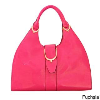 Donna Bella Designs 'Blevins' Tote Bag