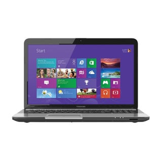 Toshiba Satellite L875D-S7332 2.7GHz 6GB 640GB 17