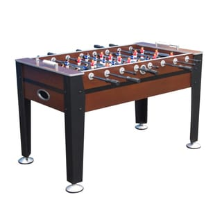 57 Inch Foosball Table byTriumph Sports USA