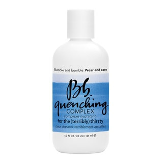 Bumble and bumble 4.2-ounce Quenching Complex