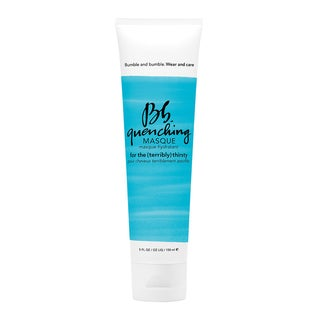 Bumble and bumble 5-ounce Quenching Masque