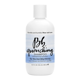 Bumble and Bumble 8.5-ounce Quenching Shampoo