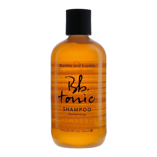 Bumble and bumble 8-ounce Tonic Shampoo