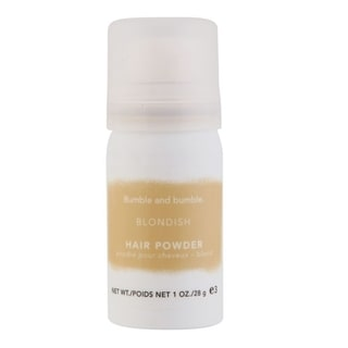 Bumble and bumble Blondish 1-ounce Hair Powder Spray