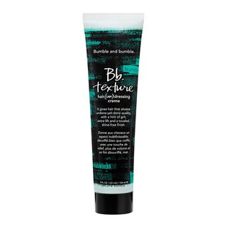 Bumble and bumble 5-ounce Bb. Texture Creme