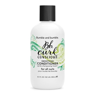 Bumble and bumble Curl Conscious 8.5-ounce Smoothing Conditioner