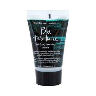 Bumble and bumble Bb. 2-ounce Texture Creme