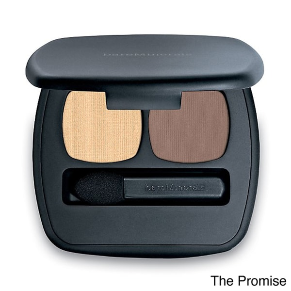 bareMinerals Ready Eye Shadow
