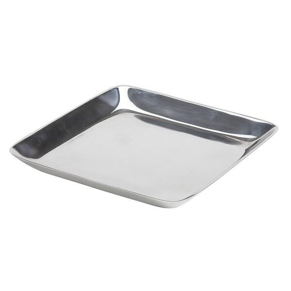 IMPULSE! Bermuda Aluminum Tray