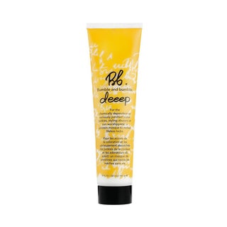Bumble and bumble 5-ounce Deeep Masque