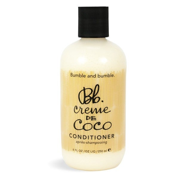 Bumble and bumble Crme de Coco 8-ounce Conditioner