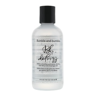 Bumble and bumble 4-ounce Defrizz