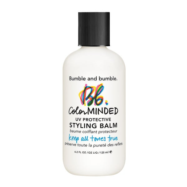 Bumble and bumble Color Minded 4.2-ounce Styling Balm