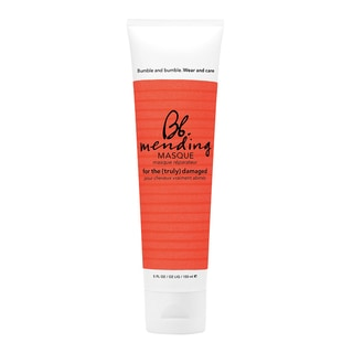Bumble and bumble 5-ounce Mending Masque