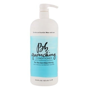 Bumble and bumble 33.8-ounce Quenching Conditioner