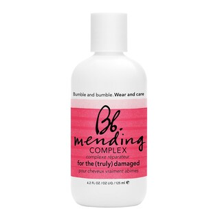 Bumble and bumble 4.2-ounce Mending Complex