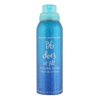 Bumble and bumble 4-ounce Does It All Styling Spray