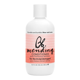 Bumble and bumble 8.5-ounce Mending Conditioner