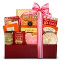 Alder Creek Gift Baskets 'Gourmet Gifts for Mom' Gift Tray