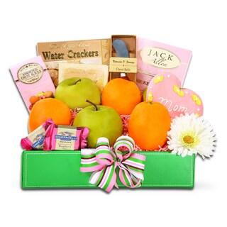 Alder Creek Gift Baskets 'Fresh Fruit for Mom' Gift Tray