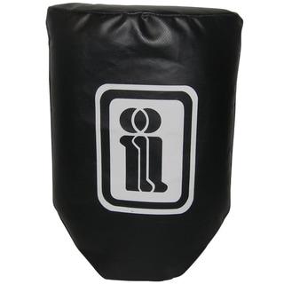 I&I Sports Kicking Striking Hitting Punching Arm Shield Pad