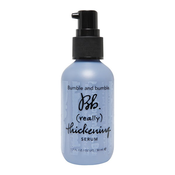 Bumble and bumble 1.7-ounce Thickening Serum