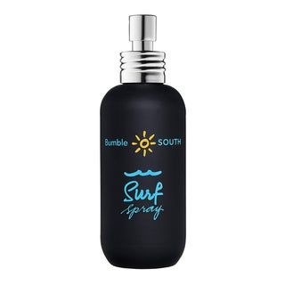 Bumble South 1.7-ounce Surf Spray