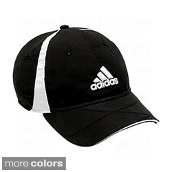 Adidas Women's Golf Adi Flow Cap