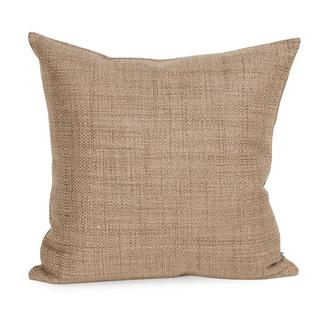 Coco Stone Square Decorative Pillow