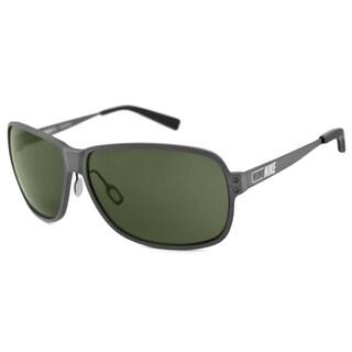 Nike Men's Vintage 78 Rectangular Sunglasses