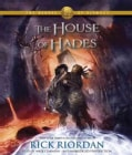 The House of Hades (CD-Audio)