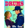 Drums Of The Deep South (DVD)