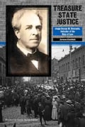 Treasure State Justice: Judge George M. Bourquin, Defender of the Rule of Law (Paperback)
