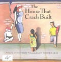 House That Crack Built (Paperback)