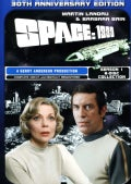 Space 1999: The Complete Season 1