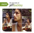 Jeff Buckley - Playlist: The Very Best Of Jeff Buckley