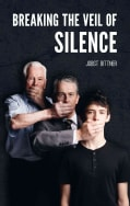 Breaking the Veil of Silence (Paperback)