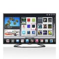 "LG 47LA6200 47"" 1080p 120Hz 3D LED Smart TV"