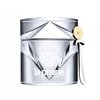 La Prairie Cellular Platinum Rare 1.7-ounce Cream