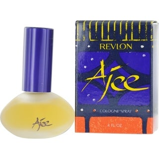 Revlon 'Ajee' Women's 0.4-ounce Cologne Spray