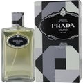Prada Infusion de Vetiver Men's 6.7-ounce Eau de Toilette Spray