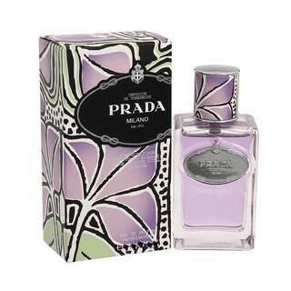 Prada Infusion de Tubereuse Women's 6.75-ounce Eau de Parfum Spray